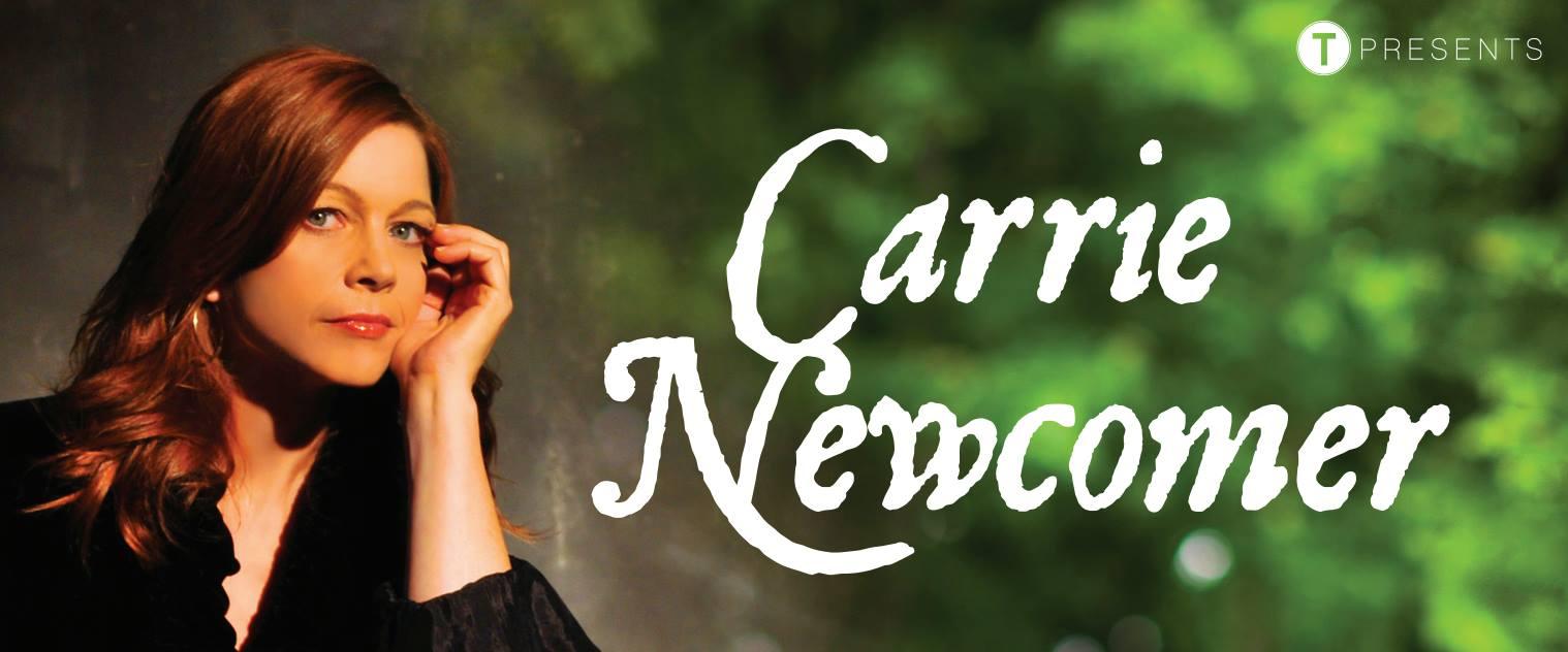carrie newcomer.jpg