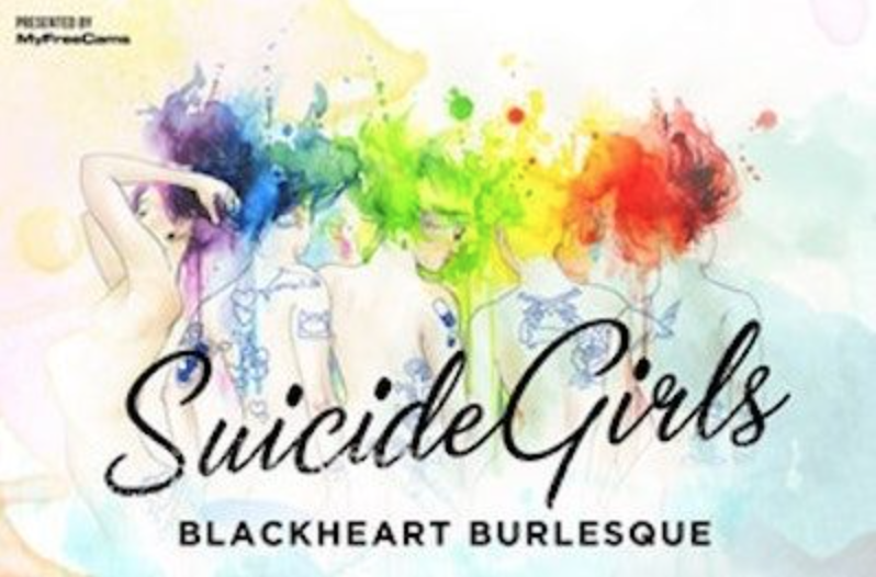 suicide girls.png