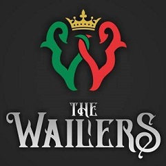 wailers logo.jpg