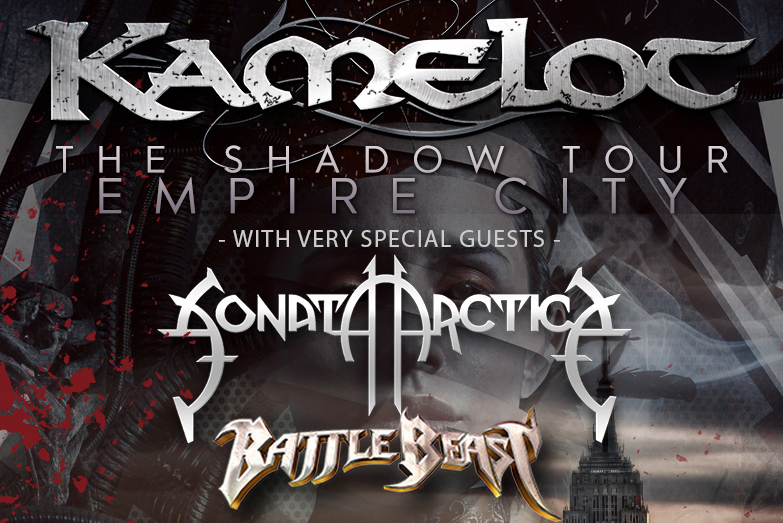 kamelot_nyc_square_2019 copy.jpg