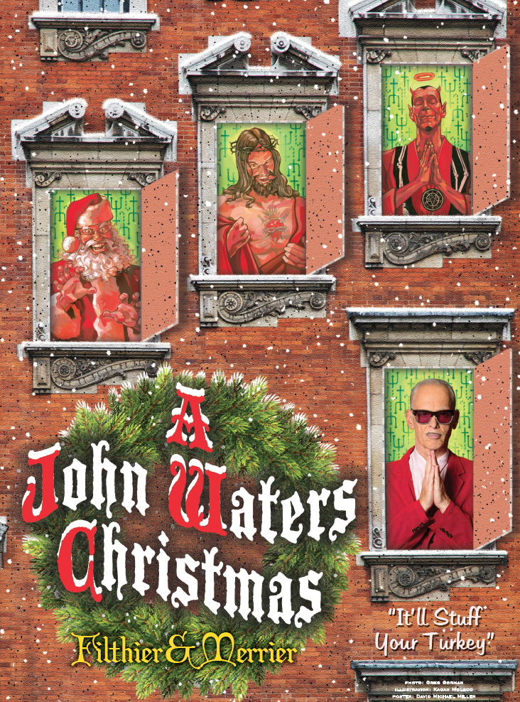john waters xmas 19.png