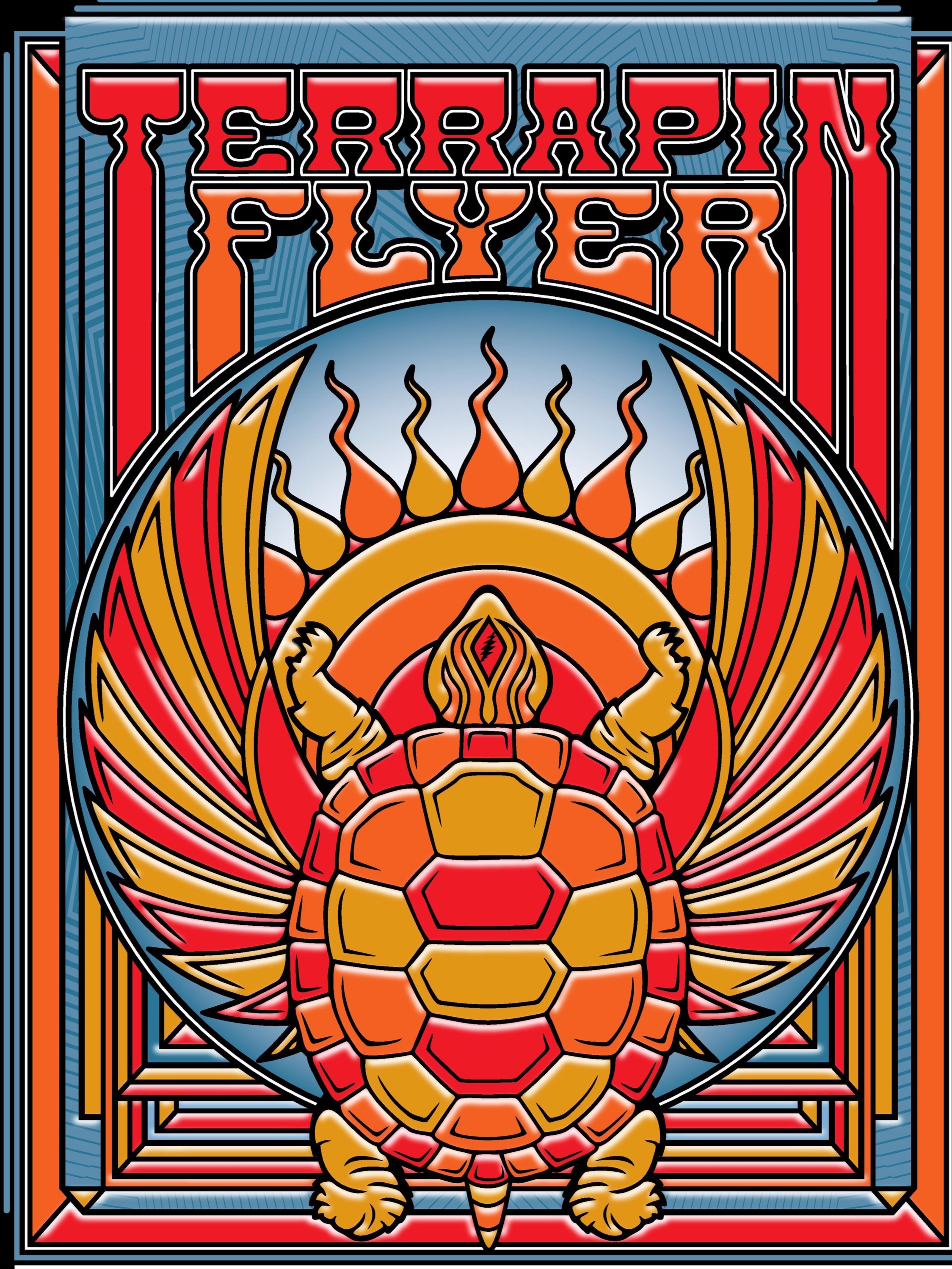 terrapin+flyer+merch+poster+%5BConverted%5D.jpg