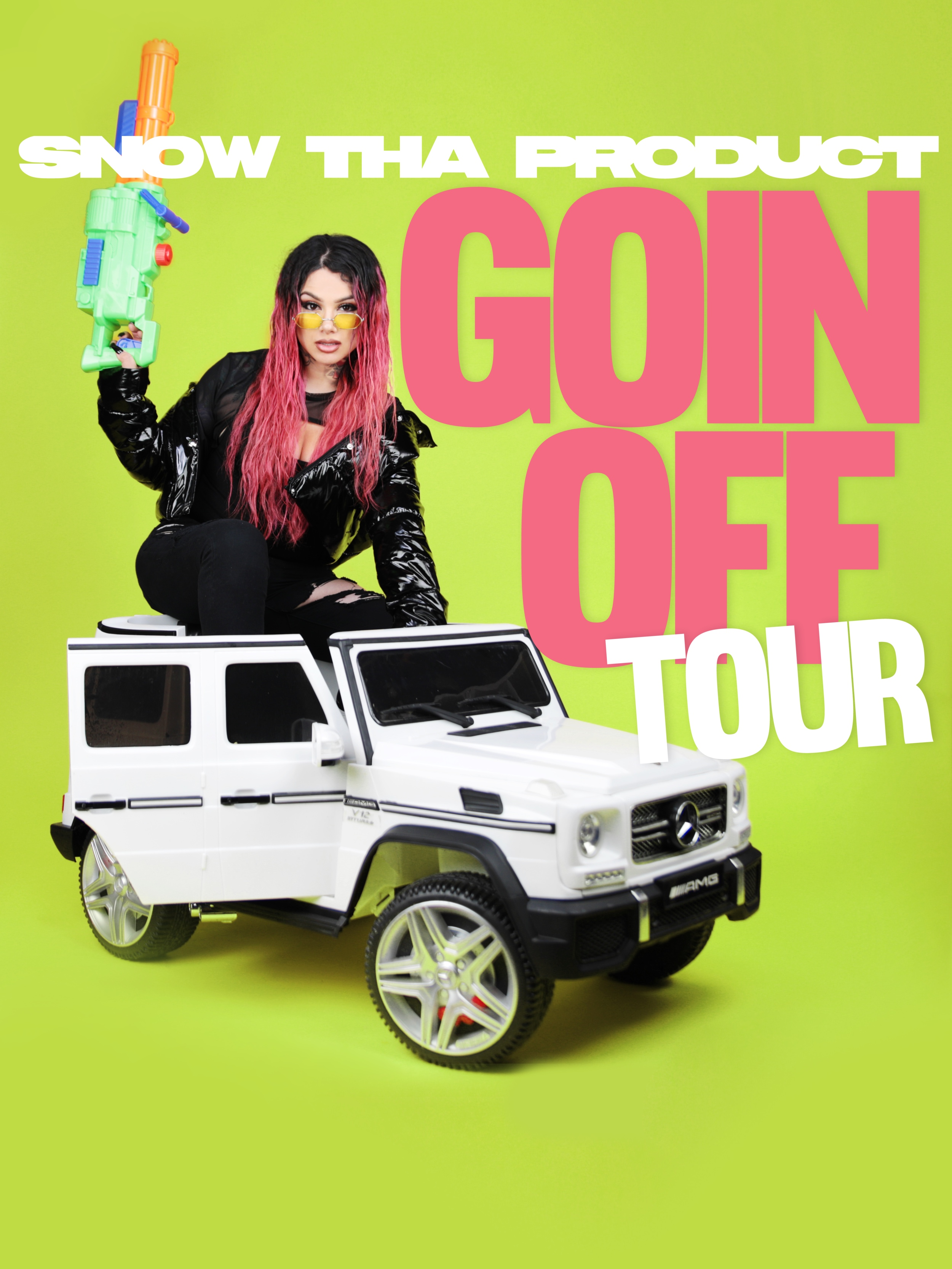 goin+off+tour+artwork+final+.jpg
