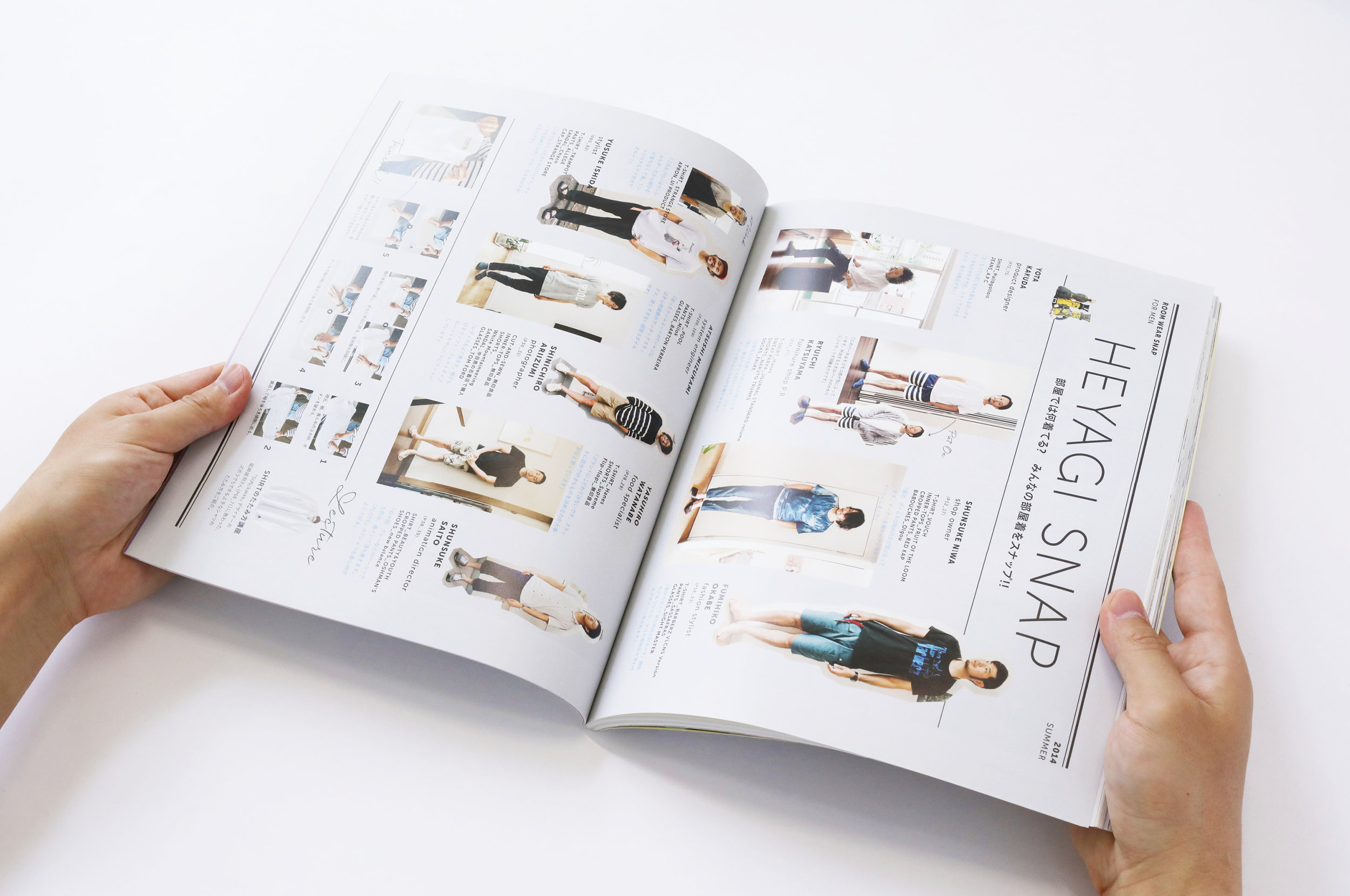 stylebook29.jpg