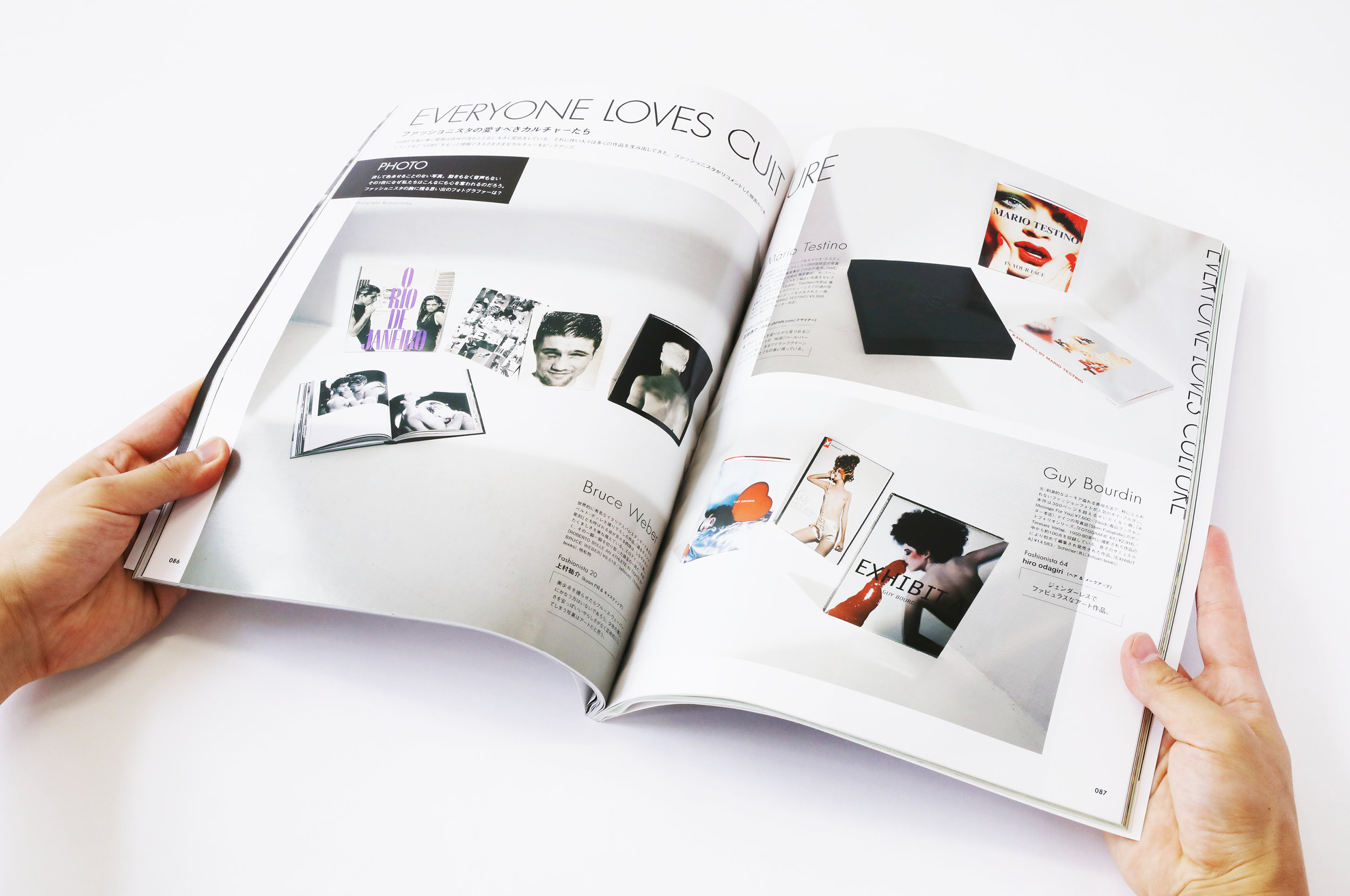 WWD_magazine18.jpg
