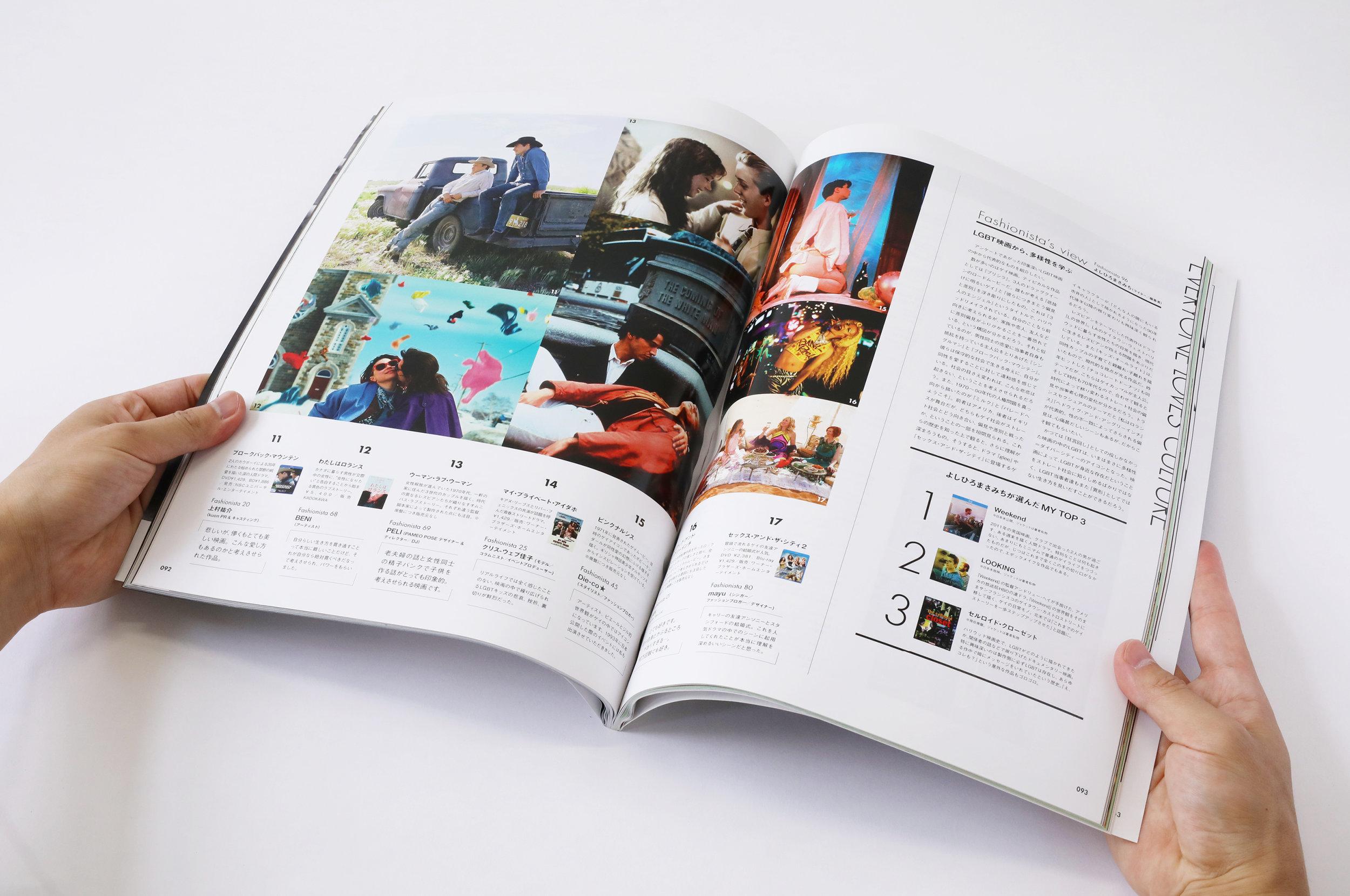 WWD_magazine21.jpg