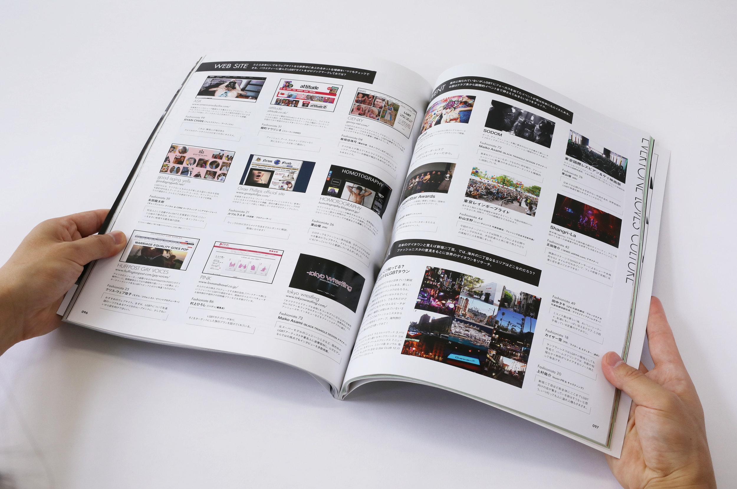 WWD_magazine23.jpg