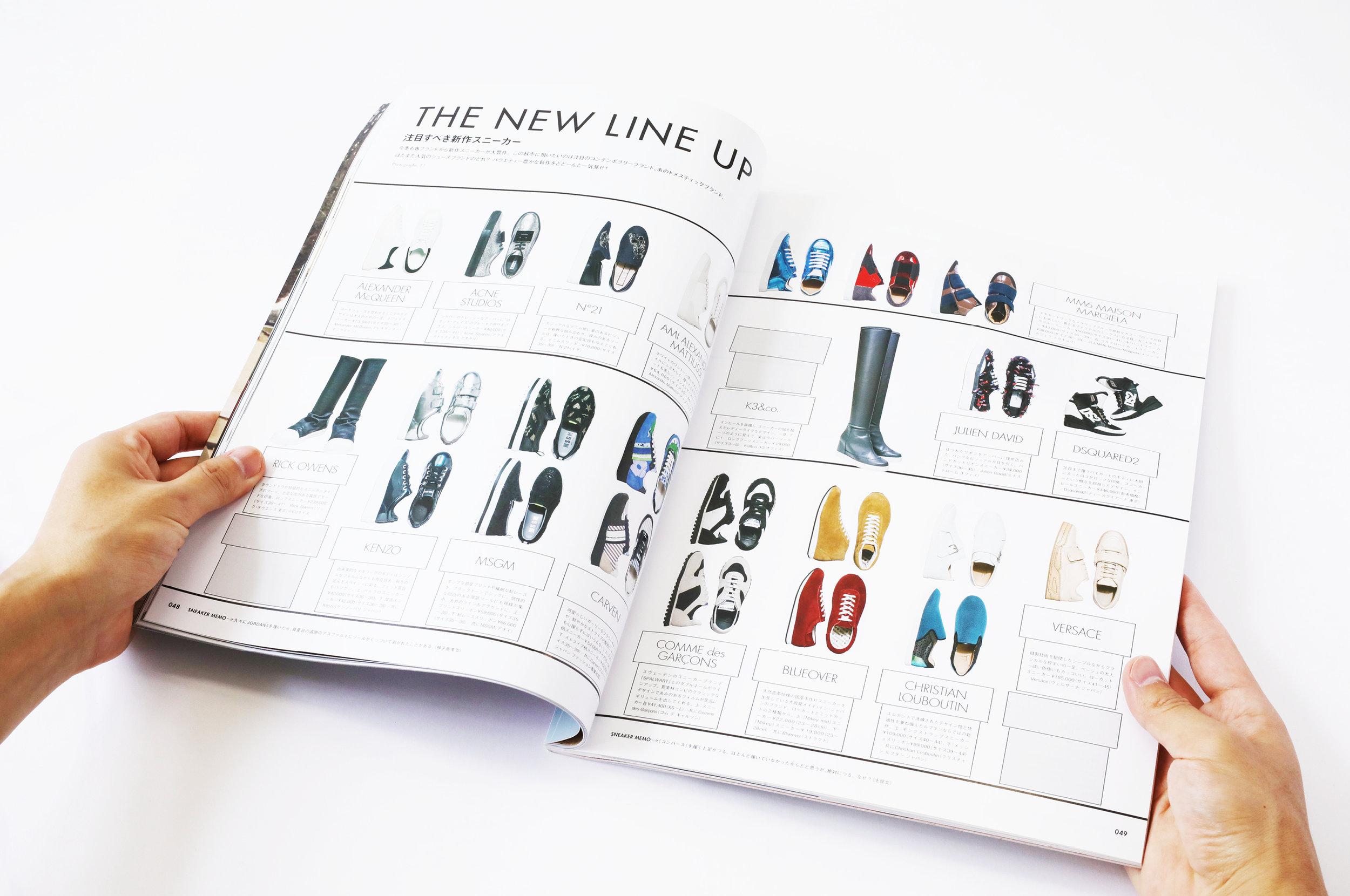 WWD_magazine30.jpg