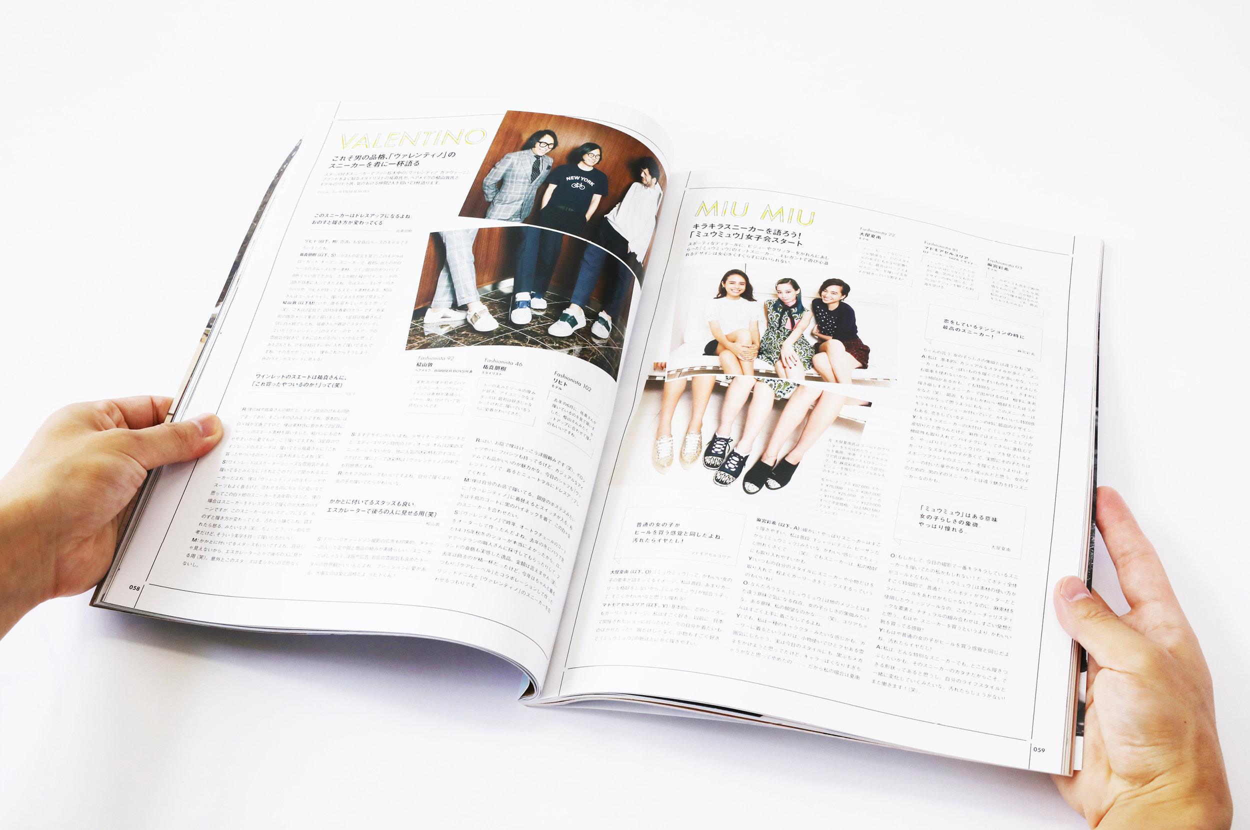 WWD_magazine34.jpg