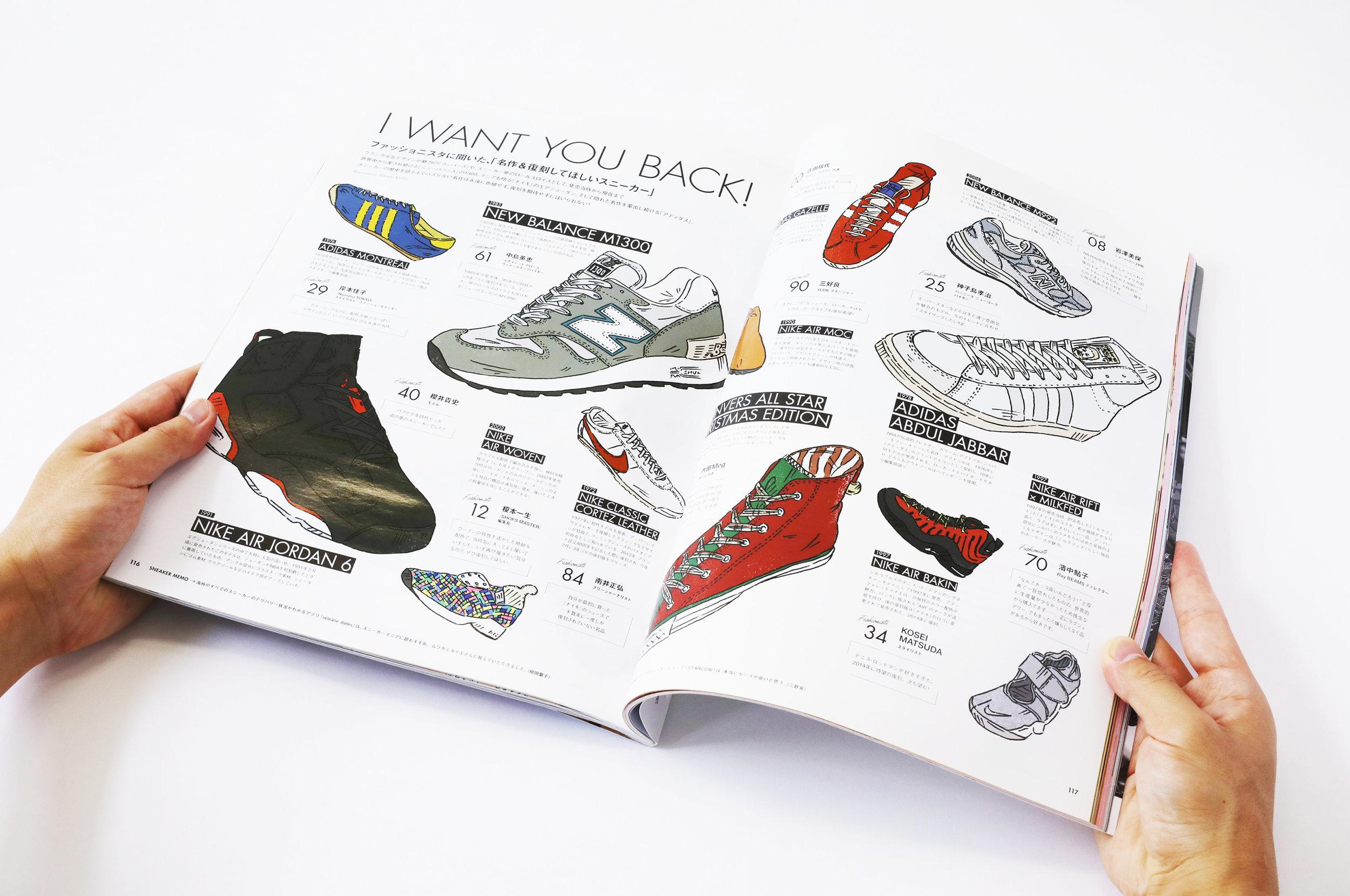WWD_magazine38.jpg