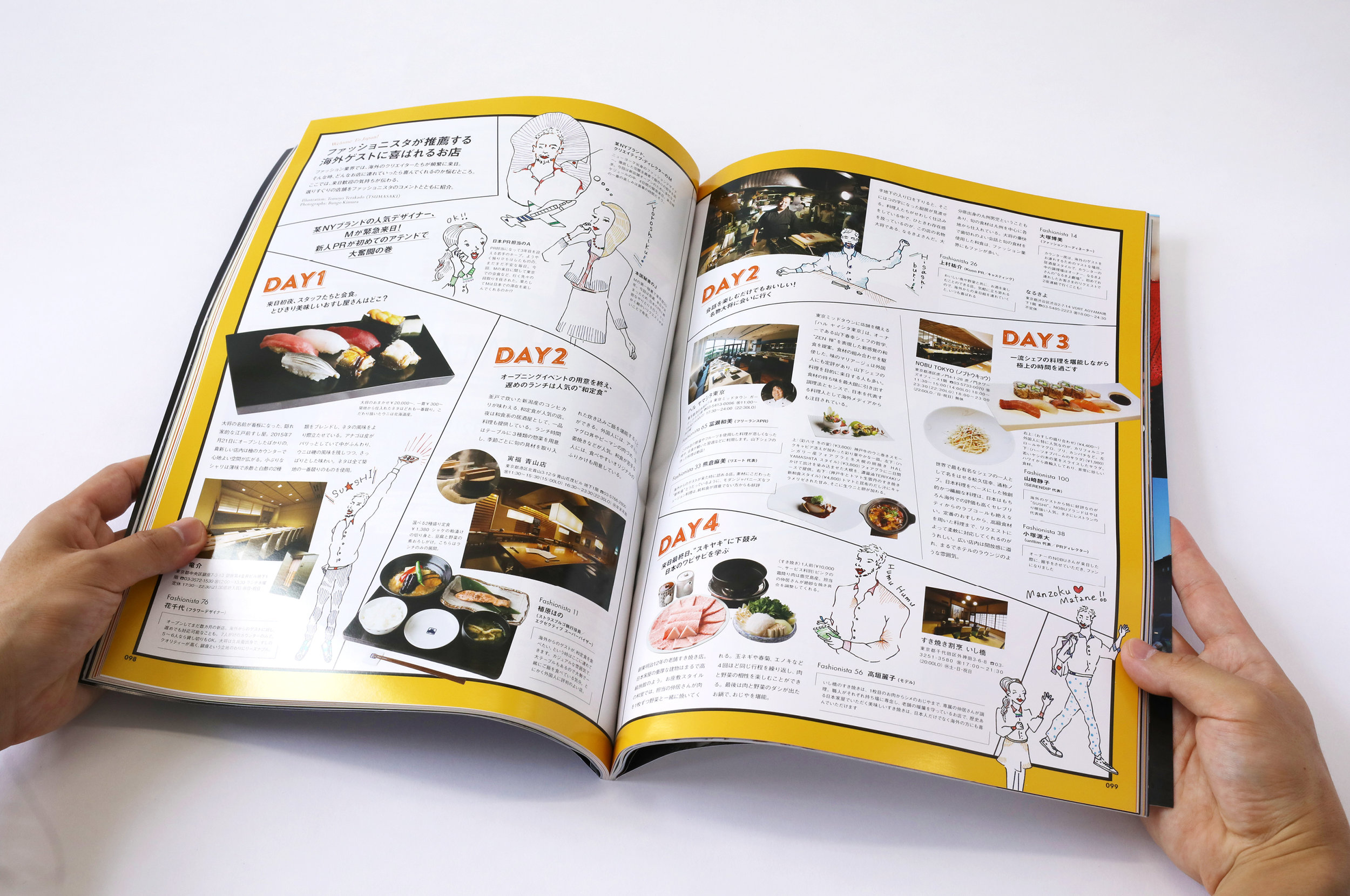 WWD_magazine47.jpg