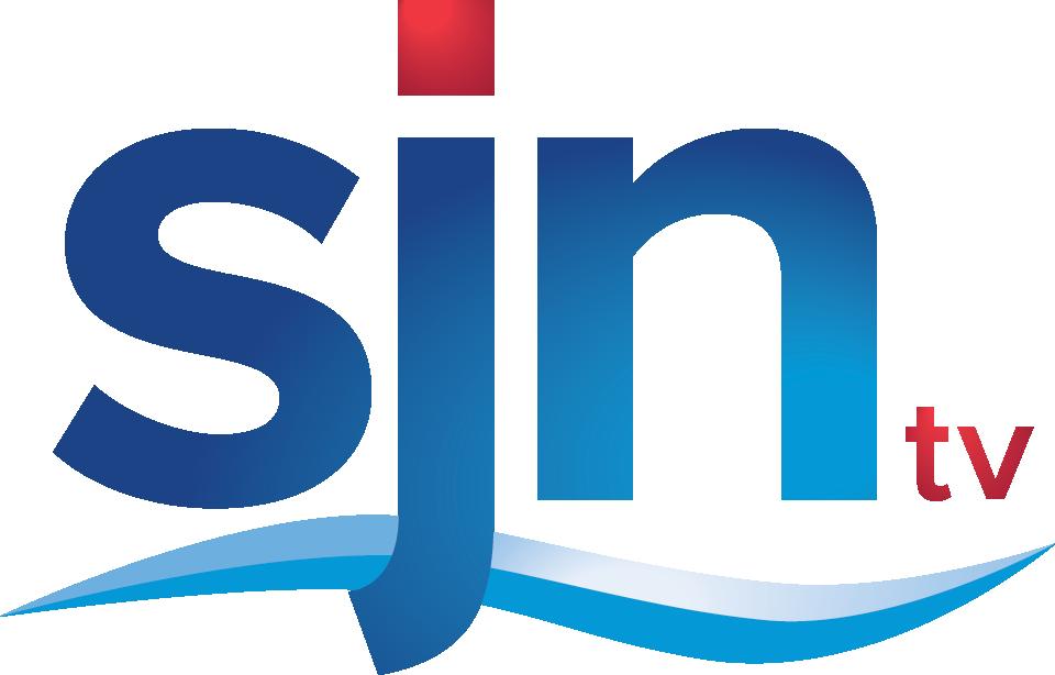 SJNTV_Logo_4color.png