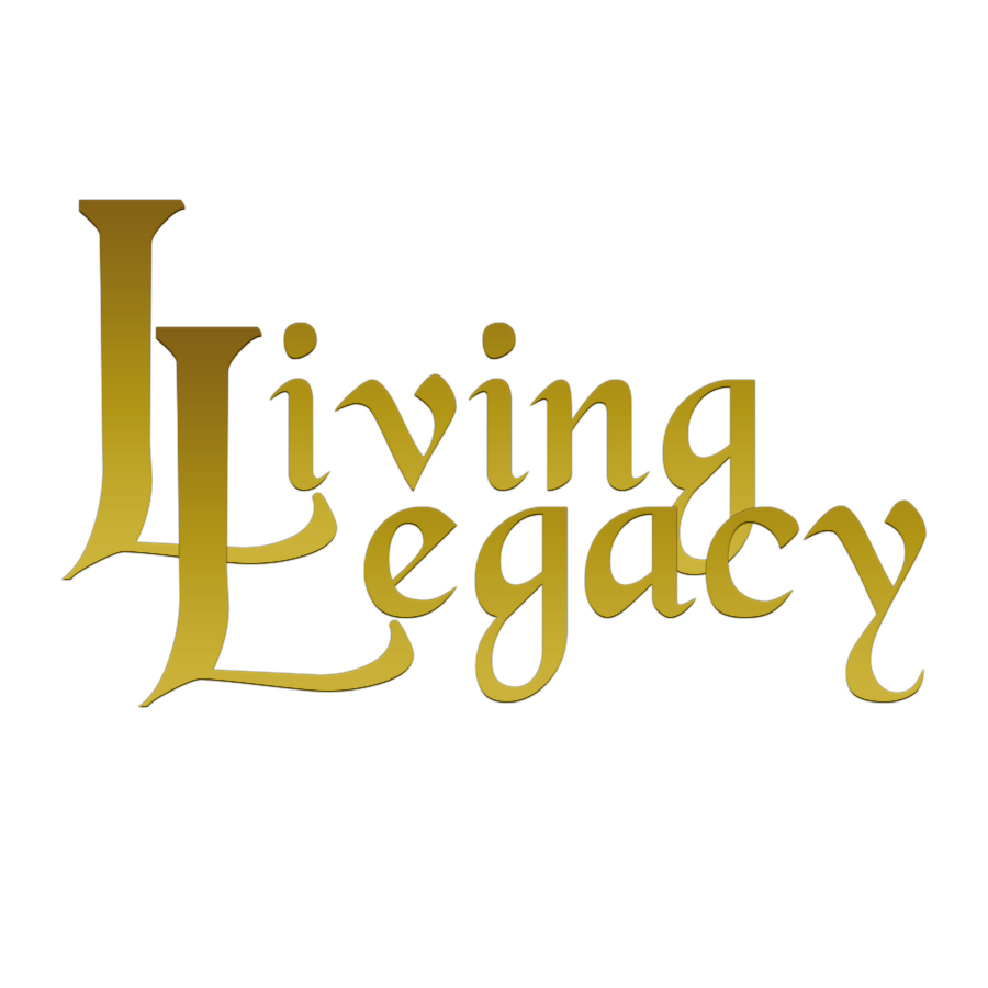 Living Legacy.png