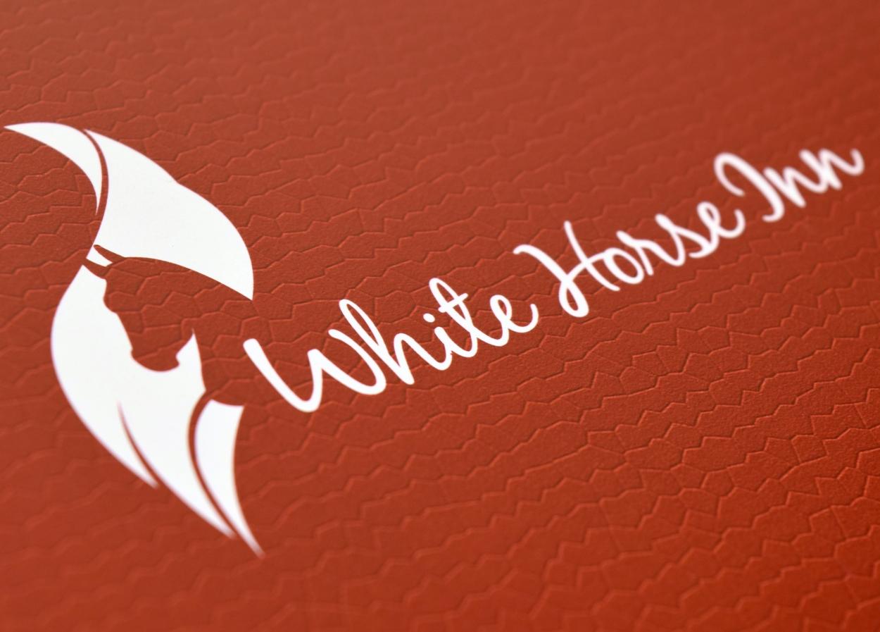 White Horse Inn -