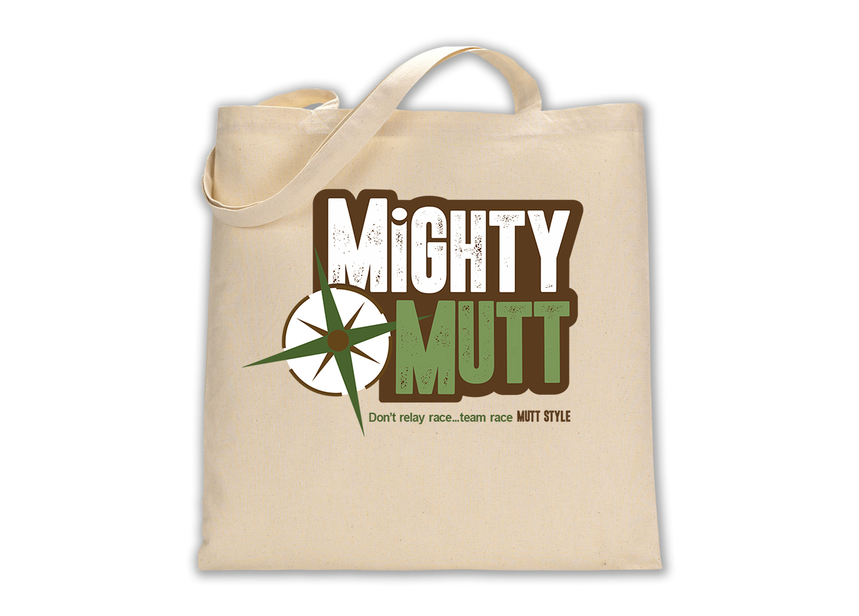 mightymuttbag.jpg