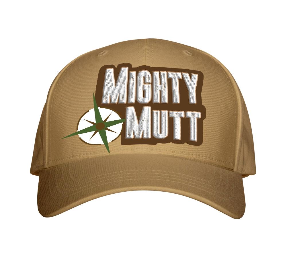 mightymuttcap.jpg
