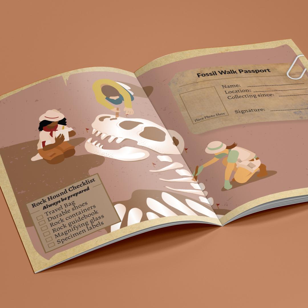 Junior Paleontologists copy.jpg