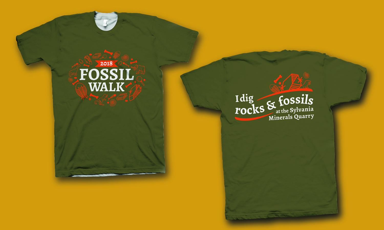 Fossil Walk Volunteer T-Shirt 2.jpg