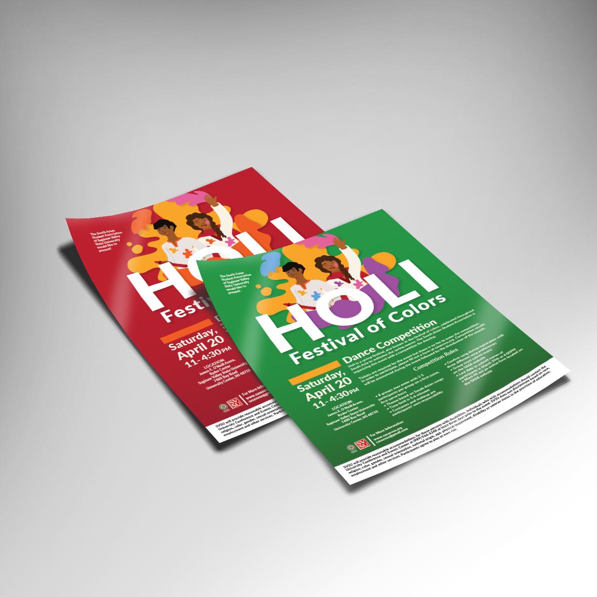 2019 Holi Dance Competition flyer.jpg