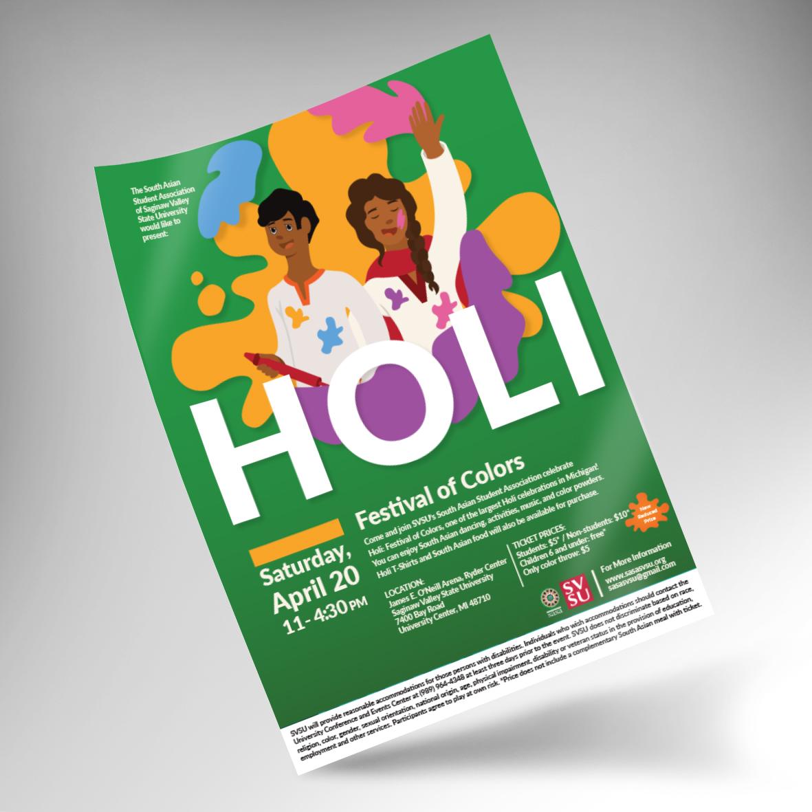 2019 Holi flyer.jpg