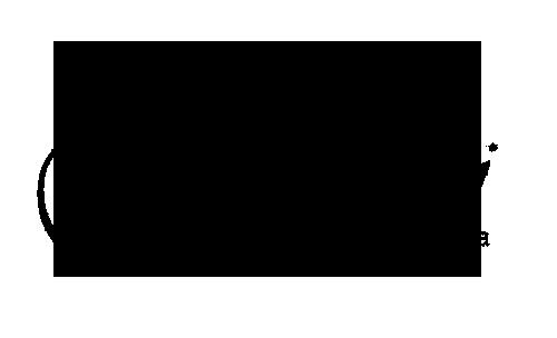 Fratellis Logo white MONO.png