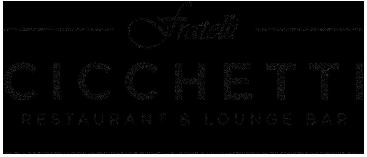 Cicchetti_Distressed logo.png