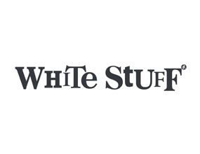 white-stuff-logo.jpg