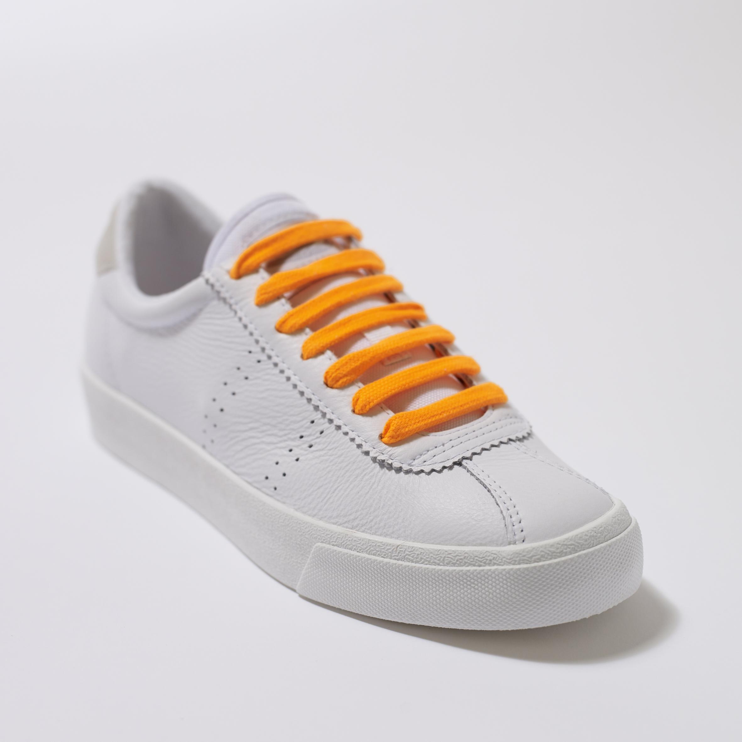 Orange Laces.jpg