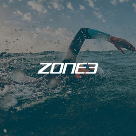 zone3.jpg