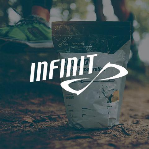 infinit.jpg