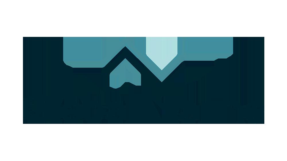 lingdale_offshore_partners_global_marine.png