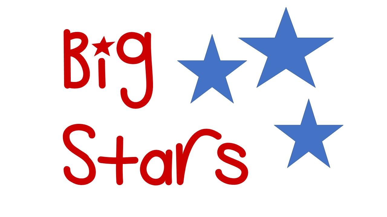 Big stars logo.jpg