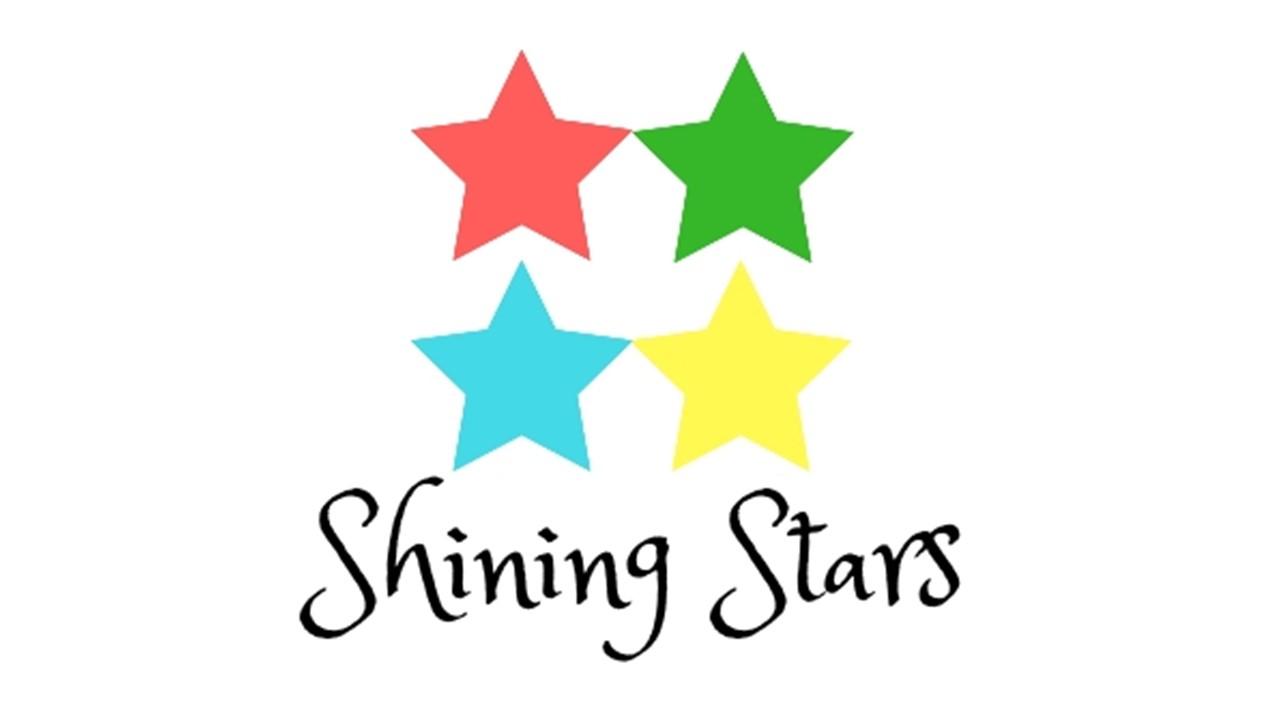 Shining Stars logo.jpg
