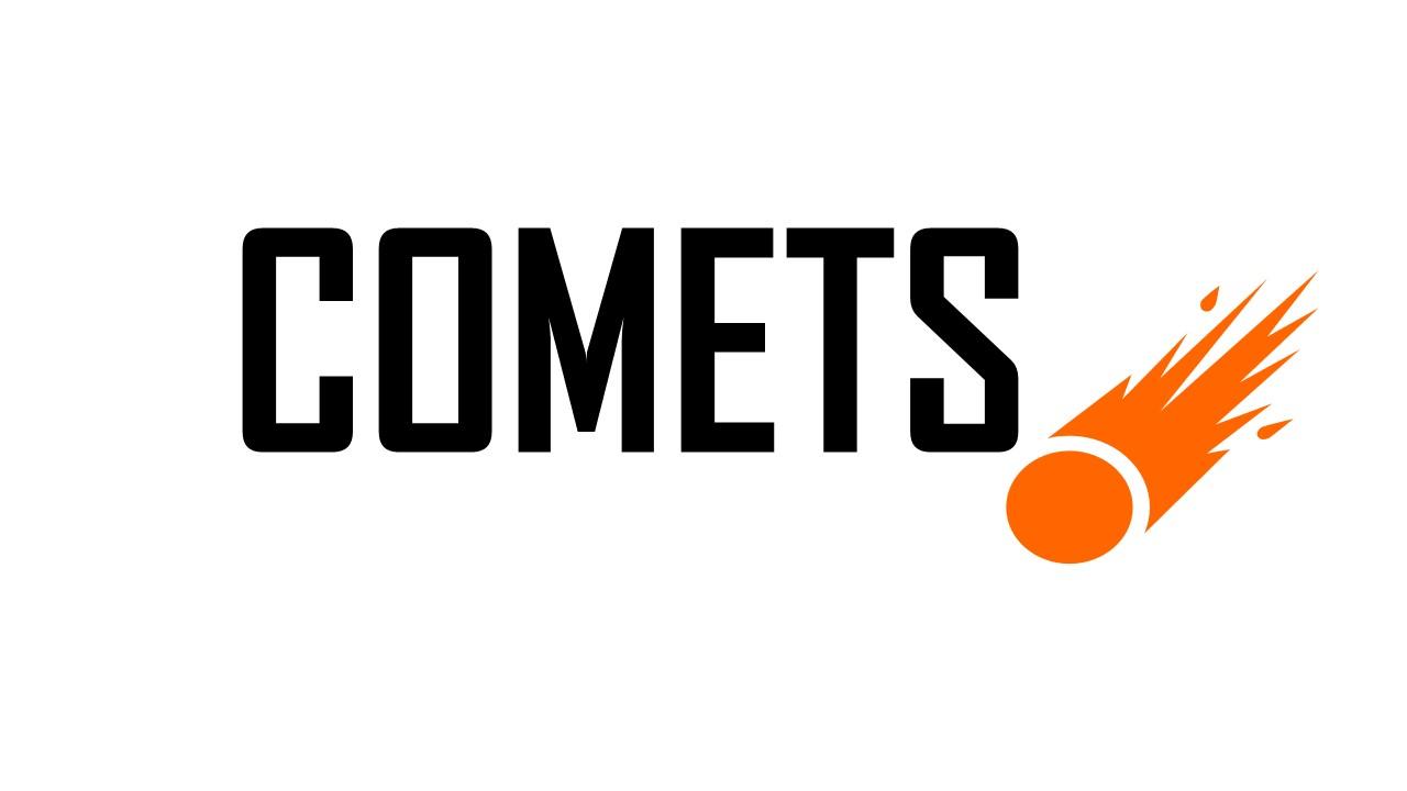 Comets logo.jpg