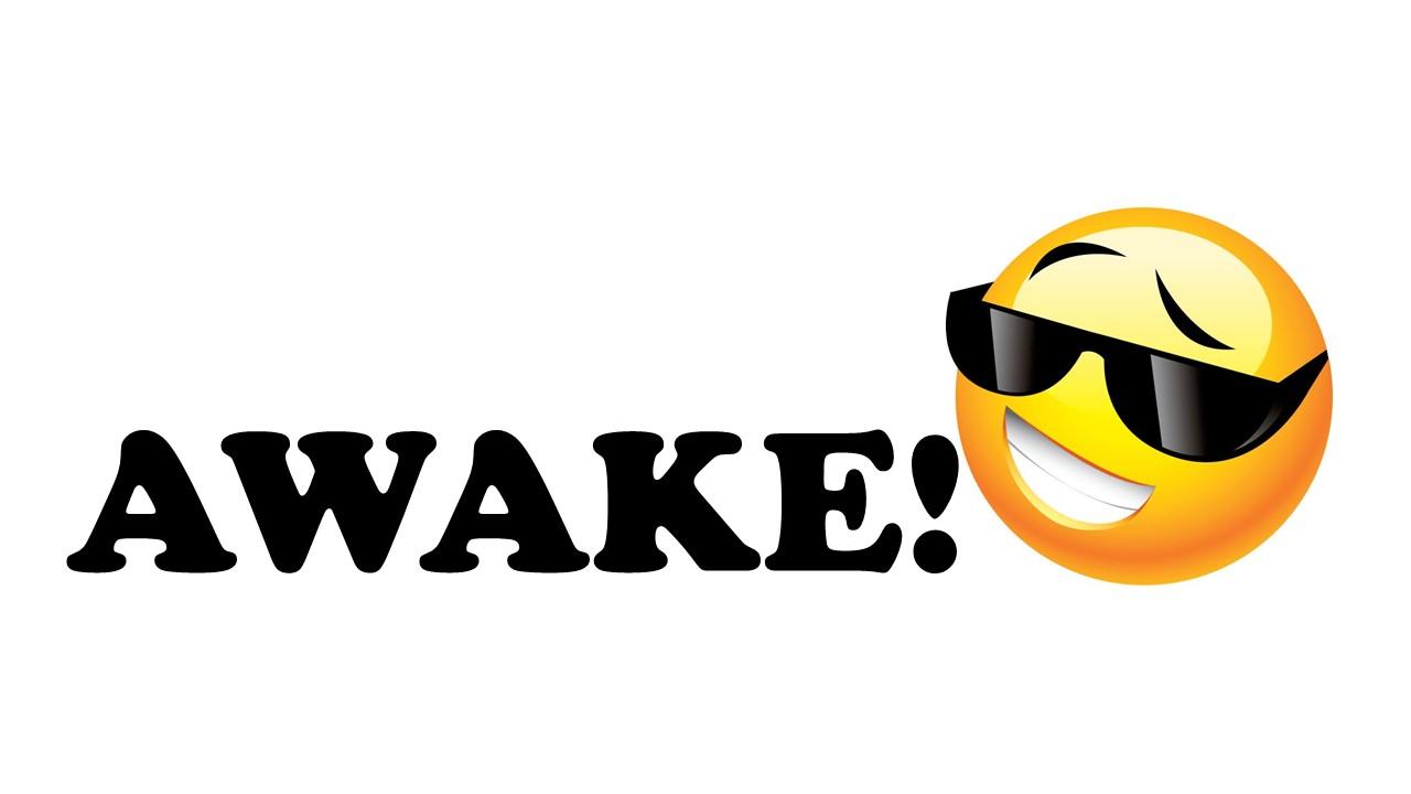 Awake logo.jpg