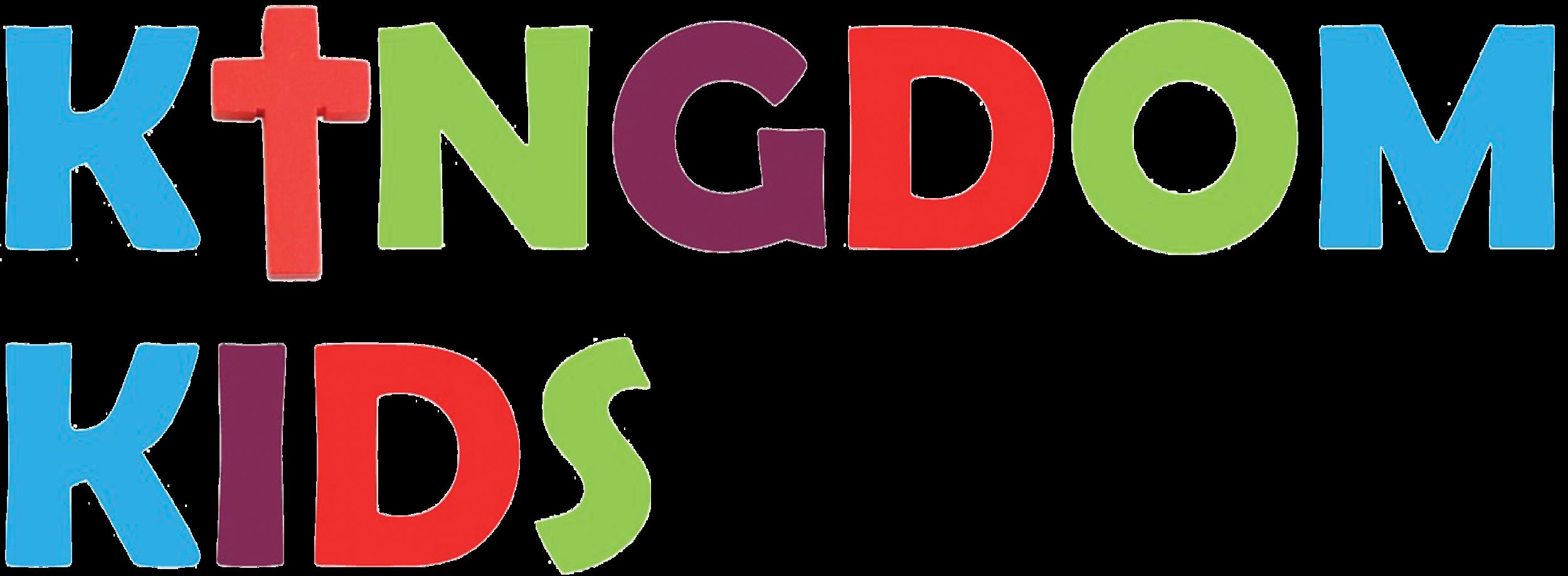 Kingdom Kids Logo clear background.png