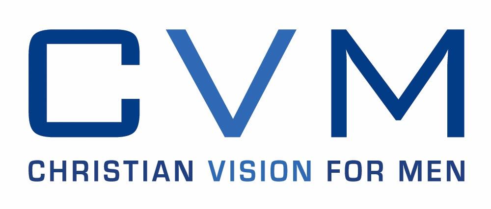 CVM logo rect.jpg