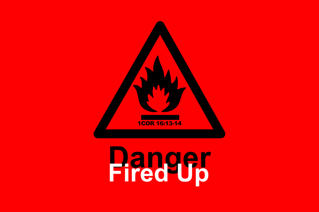 Website - Fired up.png