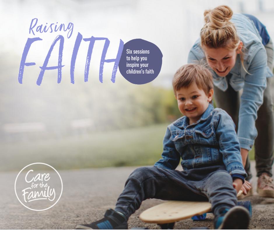 Copy of Copy of 2019-09 Raising Faith postcard.png