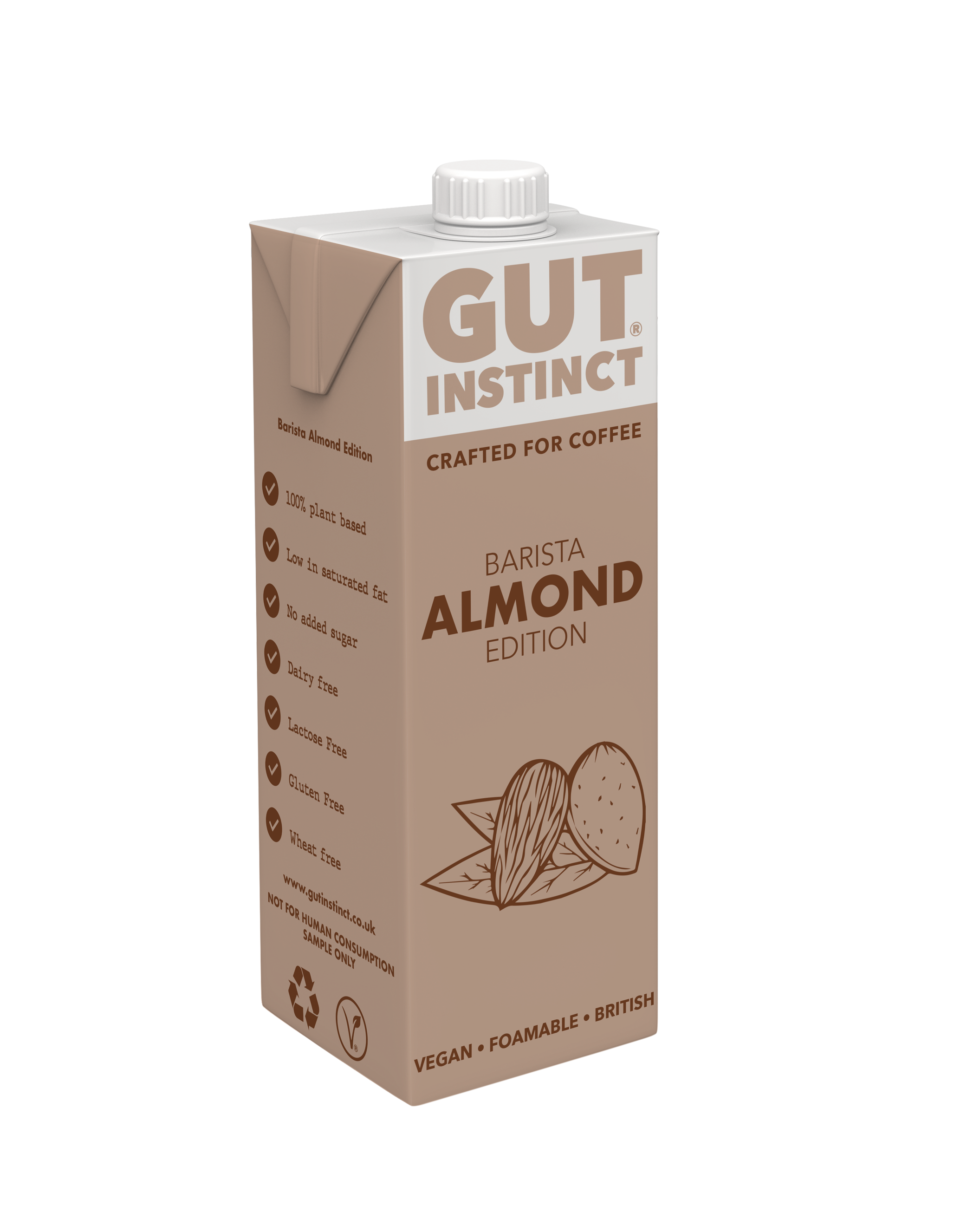 Gut Instinct Almond 1L.png