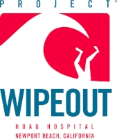 Project_Wipeout_Logo_.jpg