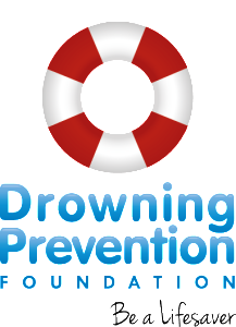 Drowning-Prevention-Foundation-vertical-with-tagline-217x300.png