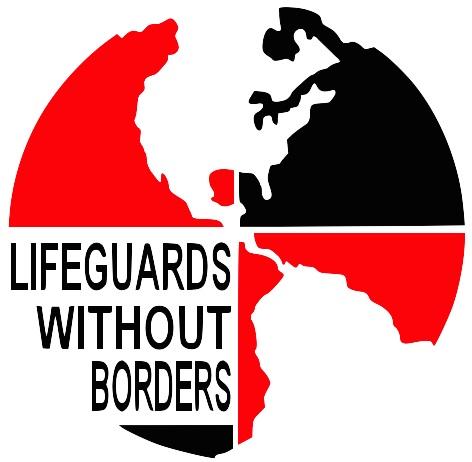 LWB logo.jpg