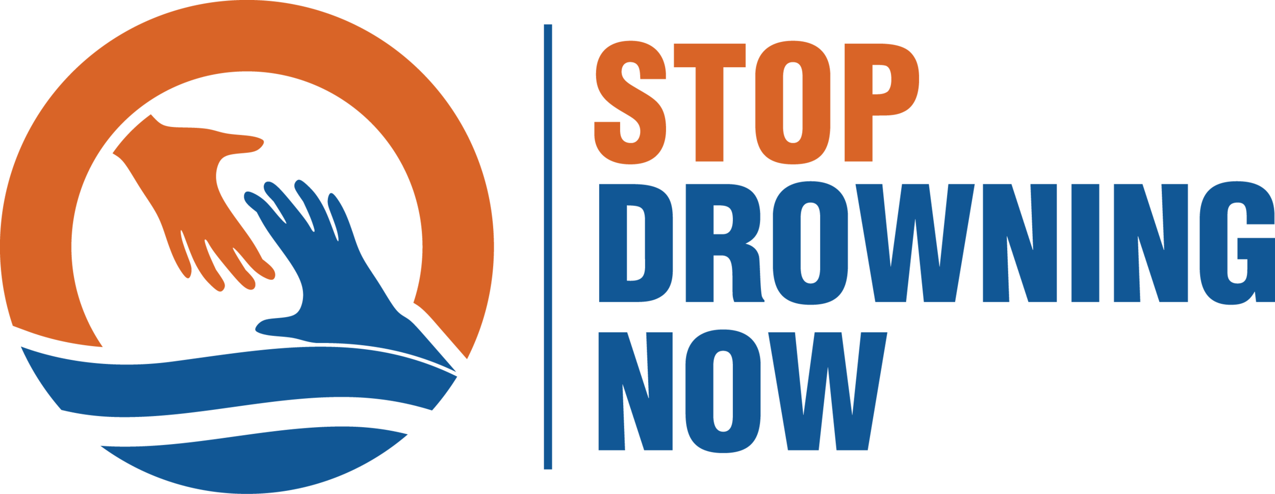 NEW STOP DROWNING 3.png