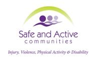 SAC logo w_tagline.jpg
