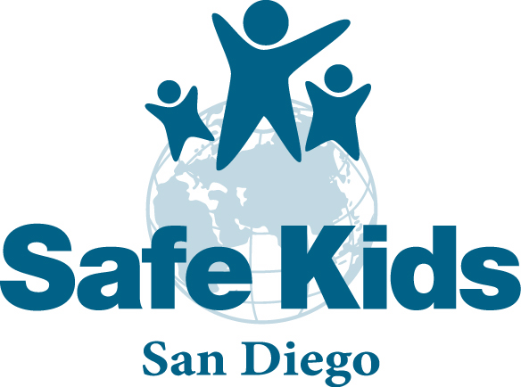 san-diego Safekids logo.jpg