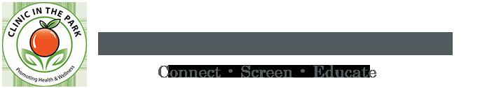 New-Logo-tagline.png