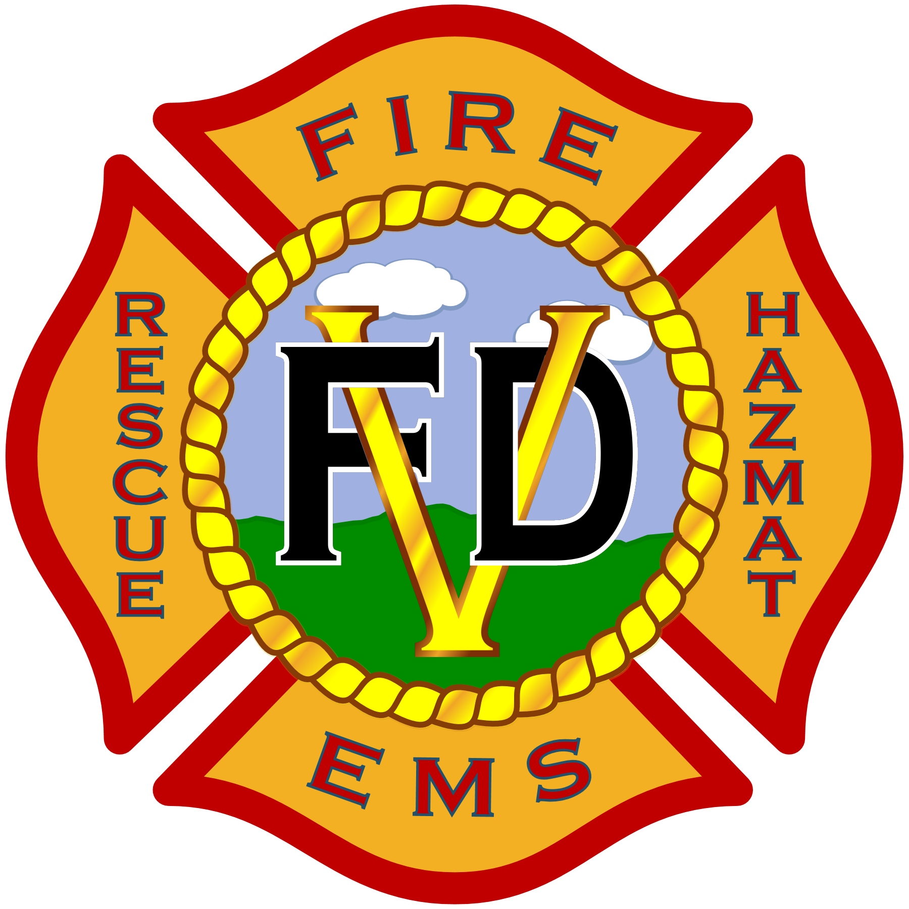 Fire Logo Final - 3in.png