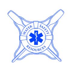 WSR Logo.jpeg