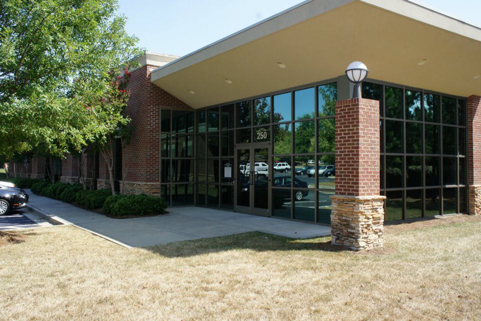 johns-creek-office.jpg